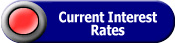 Barbour Financial Inc. current interest rates
