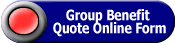 Barbour Financial Inc. Group Benefit online form.