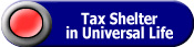 Barbour Financial Inc. How much can I tax shelter in universal life