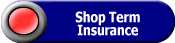 Barbour Financial Inc. shop term insurance